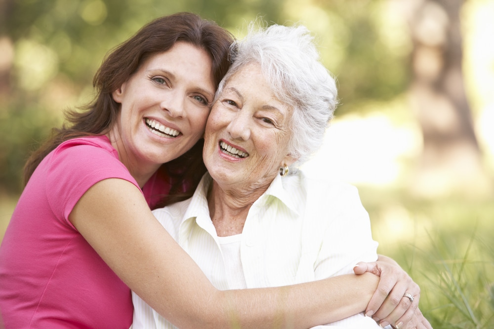 What Do Our Elderly Loved Ones Need From Us The Most?