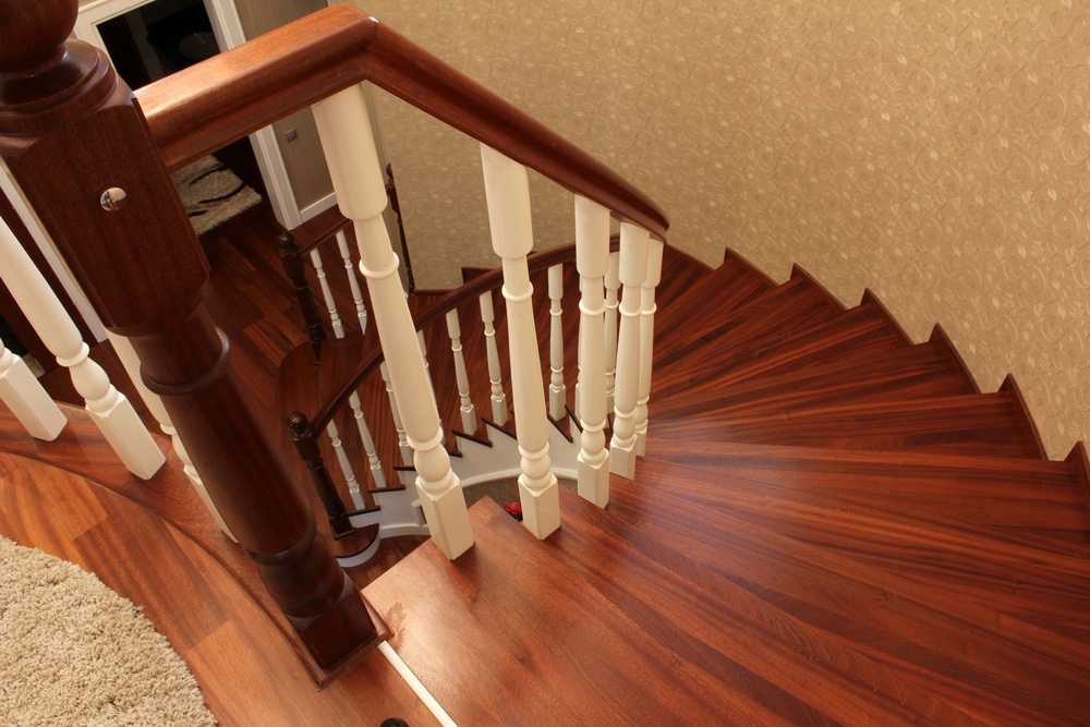 5 Things To Consider Before Installing Your Stair Lift