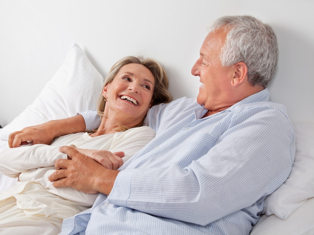 The Importance Of Creating A Senior-Friendly Bedroom In Your Home