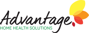Advantage Home Health Solutions Canada