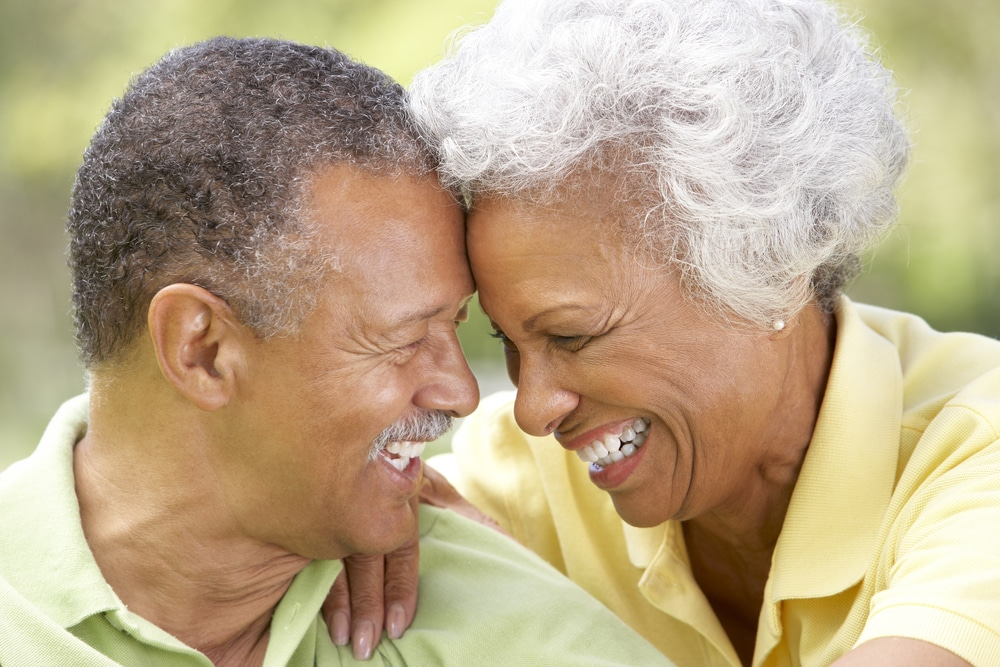 Finding Ways To Help Your Elderly Loved Ones To Live More Independently