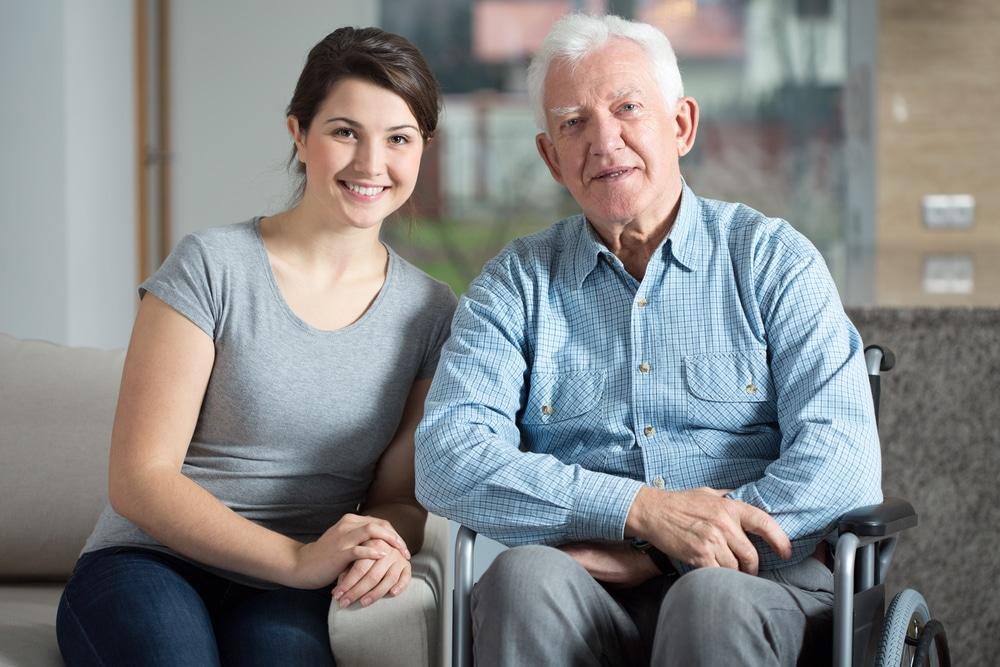 Phoenix Uruguayan Senior Dating Online Service