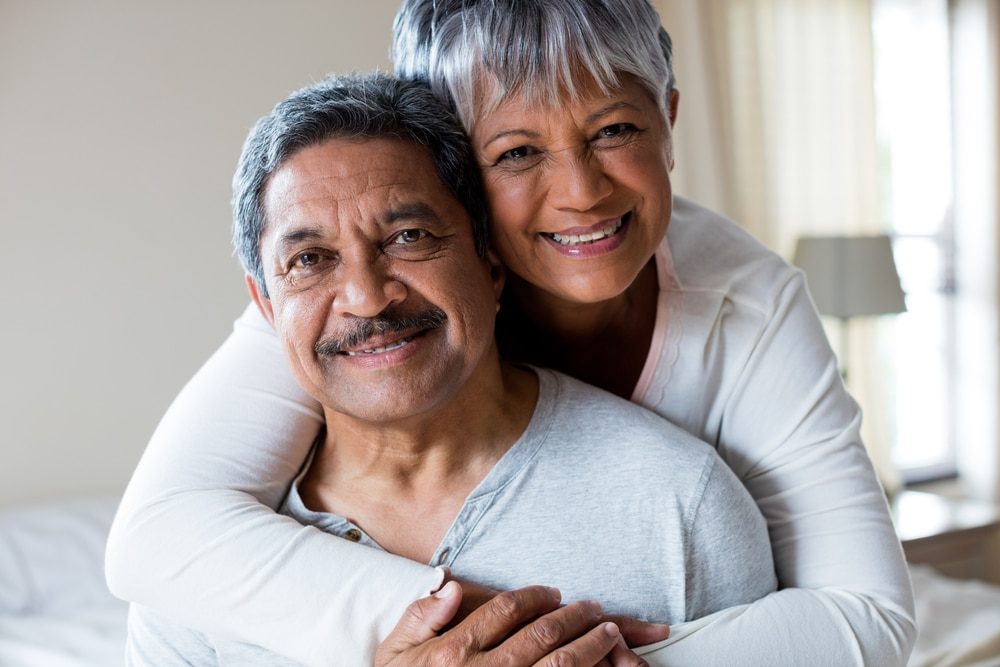 How Caregivers Can Take Care Of Themselves