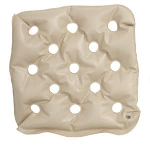 EHOB Standard Seat Cushion |Advantage Home Health Solutions