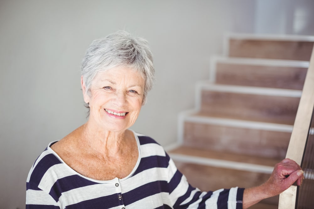 3 Reasons Why A Stair Lift Is A Sound Investment