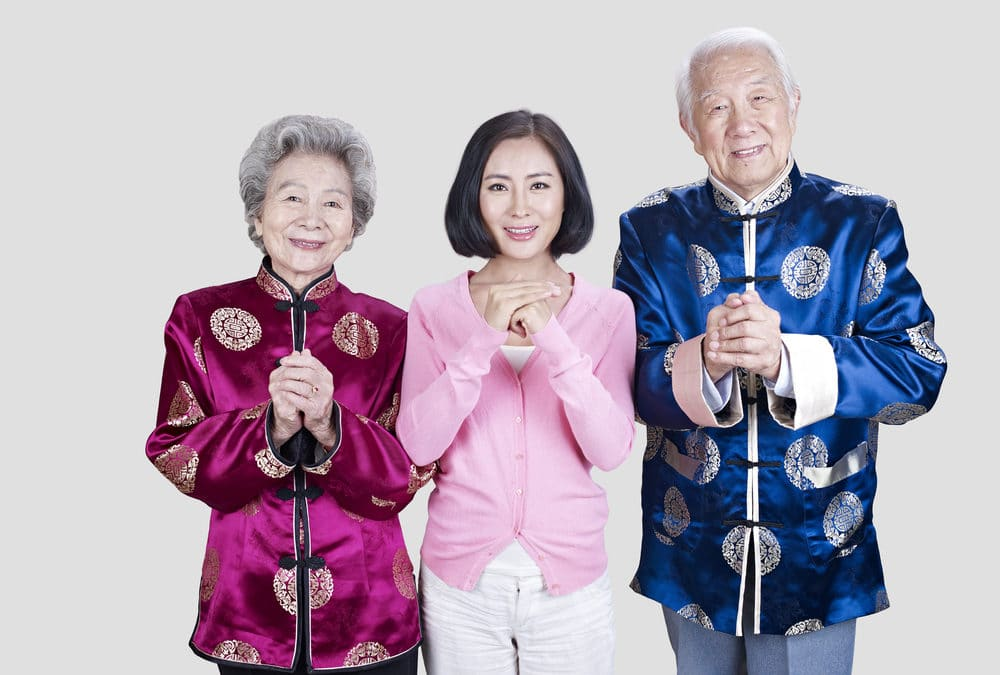 Making Improved Senior Safety A New Decade Priority