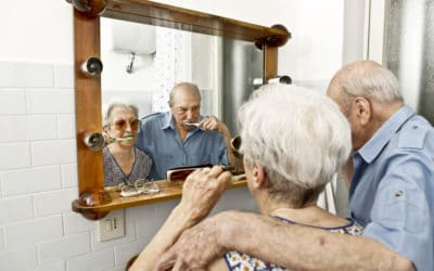 Safeguarding Your Bathroom For Seniors Has Never Been More Important