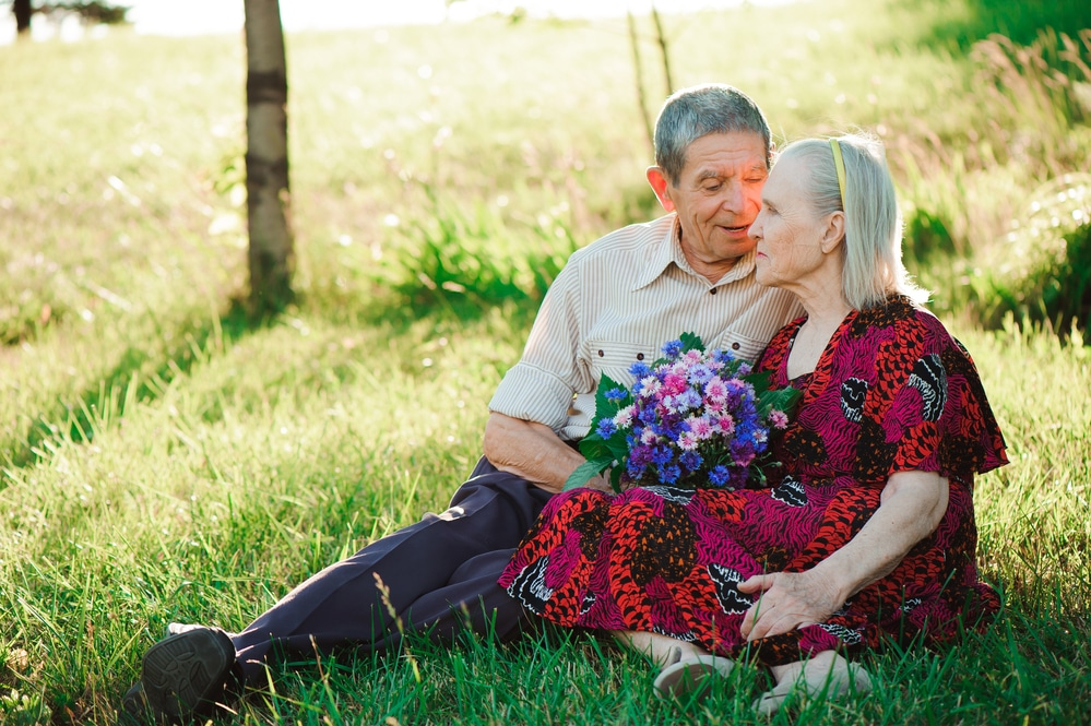 How To Prevent Your Elderly Loved One From Heat Stroke This Summer