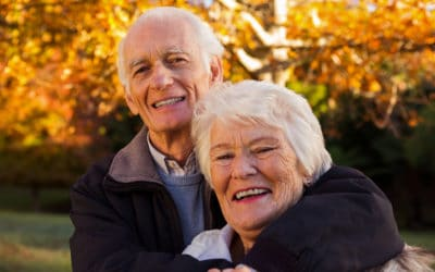 What Are The Best Activities For Seniors To Enjoy This Fall?
