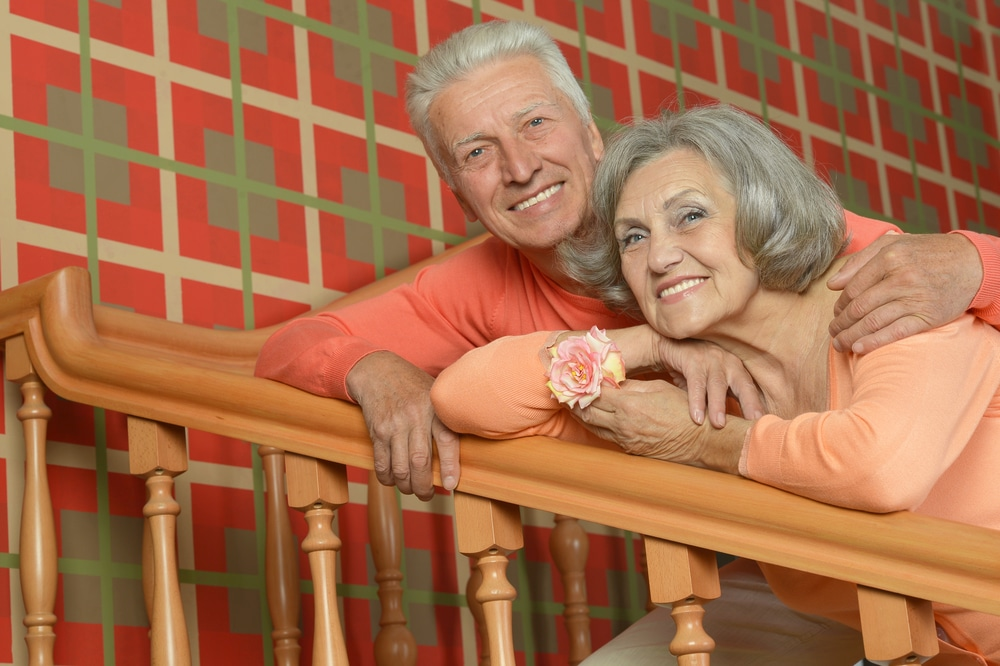 3 Signs It's Time To Install A Stair Lift In Your House