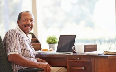 Prioritizing Senior Safety In 2021
