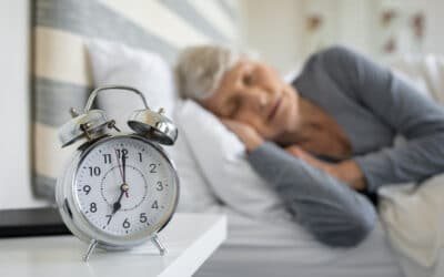 Is It Time To Get A Hospital Bed In Your Home?