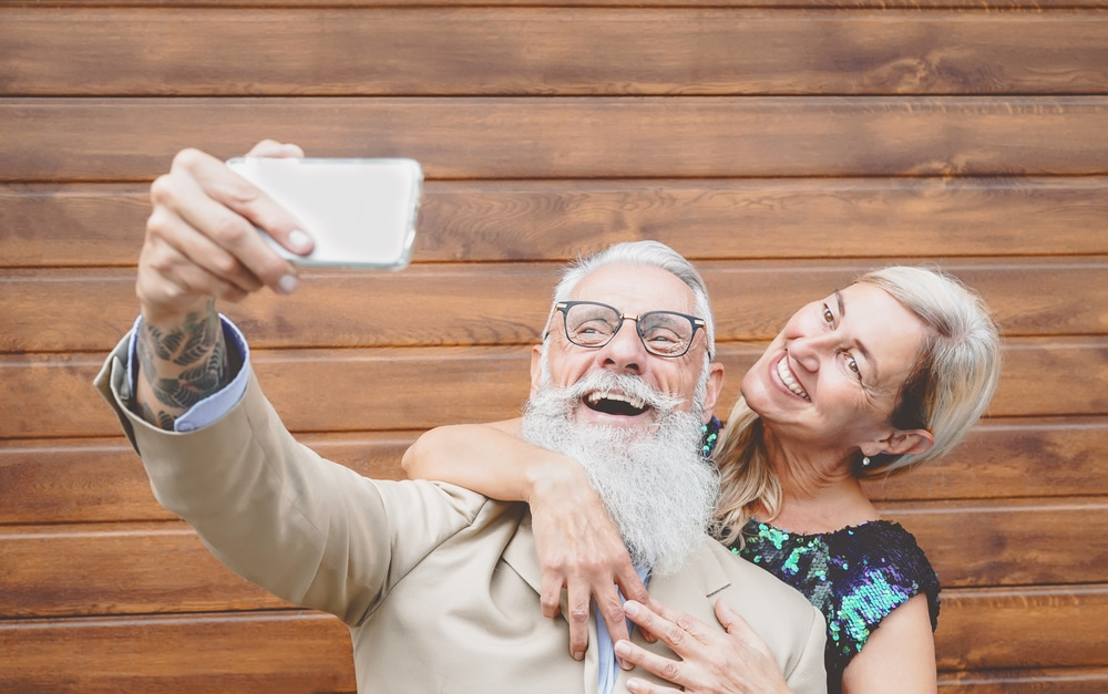 3 Ways To Get Your Aging Parents To Try New Things